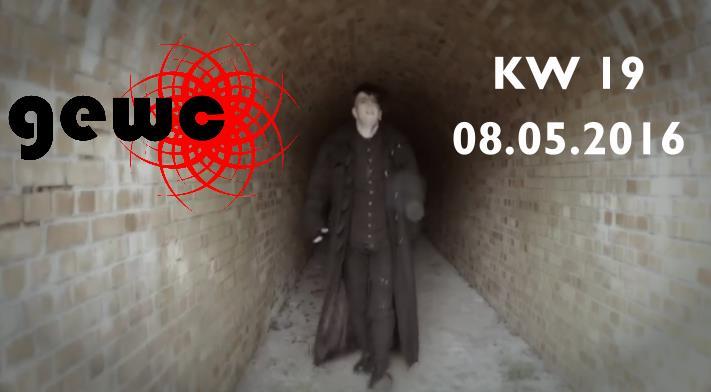 GEWC KW 19 2016