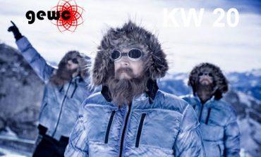 GEWC KW 20 2016 - 15.05.206