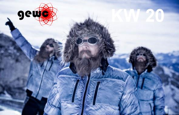 GEWC KW 20 2016 – 15.05.206