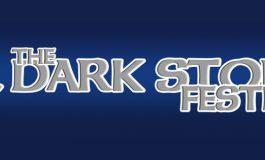 21. Dark Strom Festival