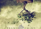 Frame Of Mind – Comeback