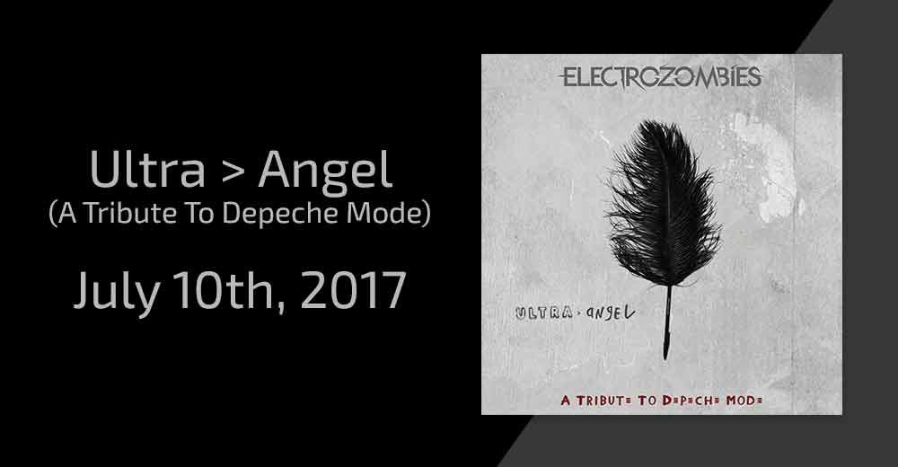 Ultra > Angel (A Tribute To Depeche Mode)