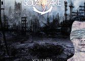 Solar Fake`s fünftes Album