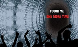District 13 - Touch me ( One More Time )
