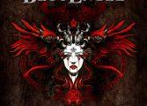Blutengel - Surrender To The Darkness (CD Single)