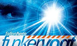 KW 30 - 24.07.2005
