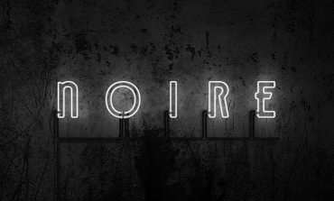 VNV Nation - Noire / Limitierte Box Edition (CD + Lampe)