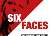 Vorschlag: Six Faces
