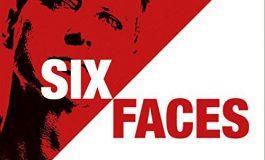 Vorschlag: Six Faces