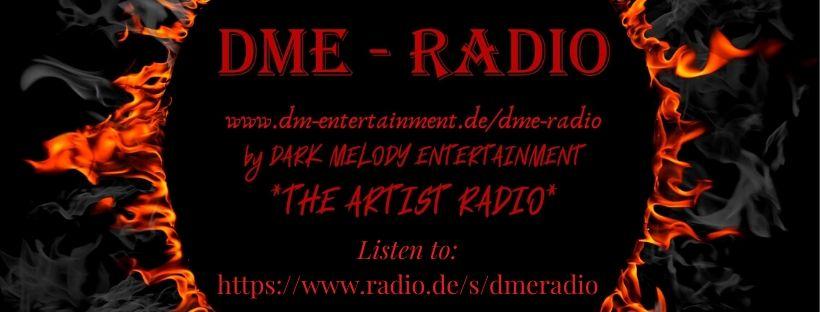 Die GEWC bei DME – Radio