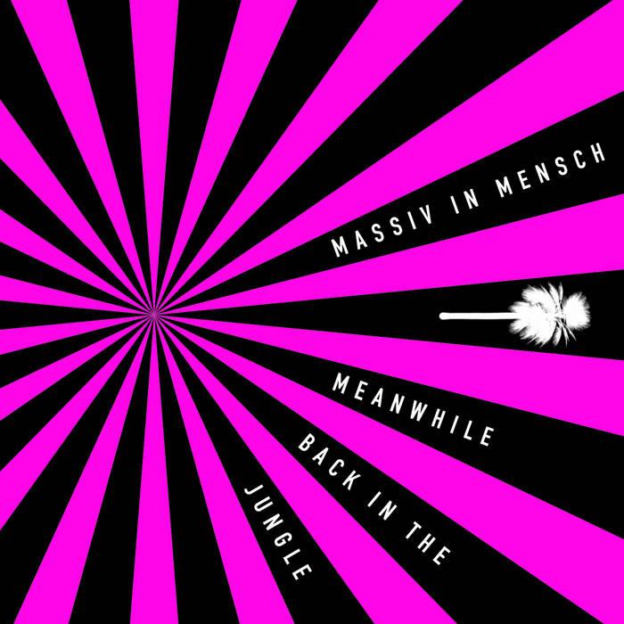 KW 04 – 18.01.2009