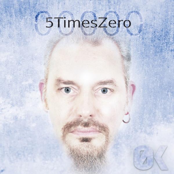 5TimesZero - ØK - 5TimesZero - ØK