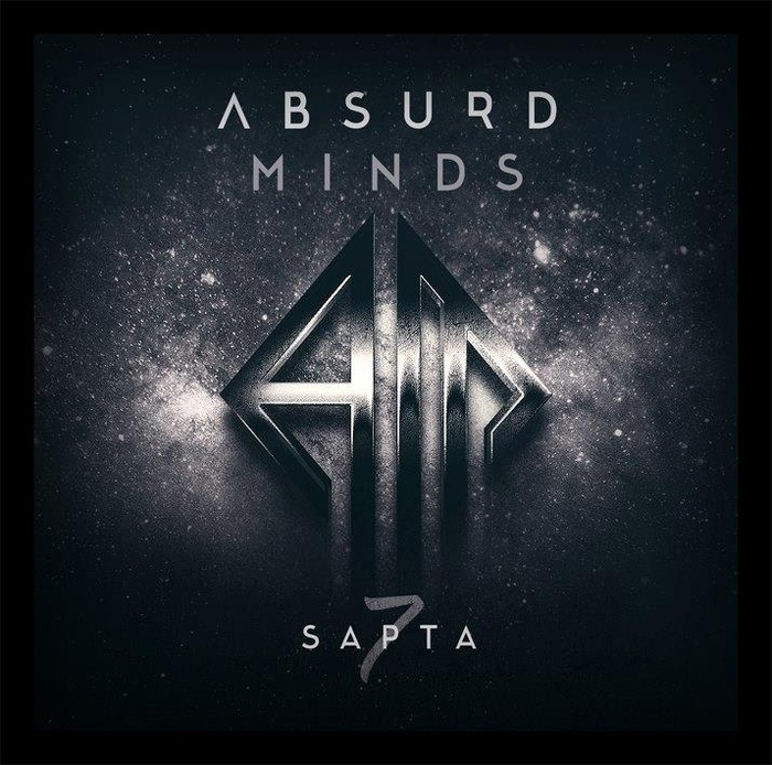 Absurd Minds – Dead End - Absurd Minds – Septa