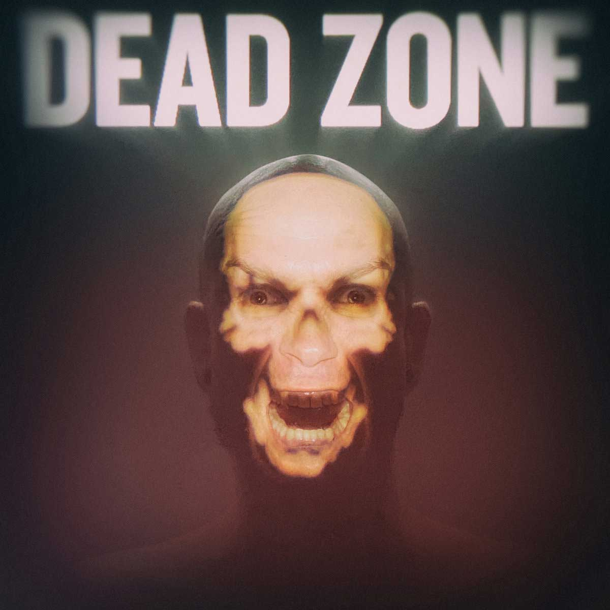 Aesthetic Perfection - Dead Zone - Aesthetic Perfection - Dead Zone