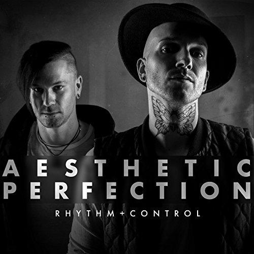 Aesthetic Perfection - Rhythm + Control - Aesthetic Perfection - Rhythm + Control
