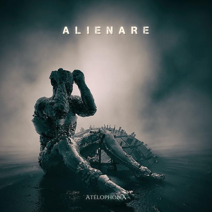 Alienare - AtelophobiA - Alienare - AtelophobiA