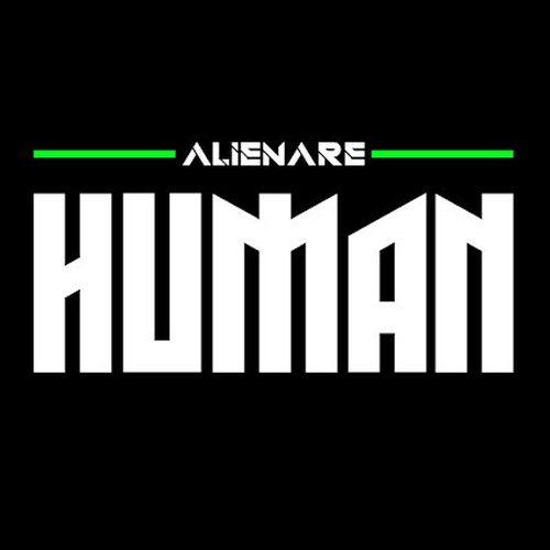 Alienare - Human - Alienare - Human