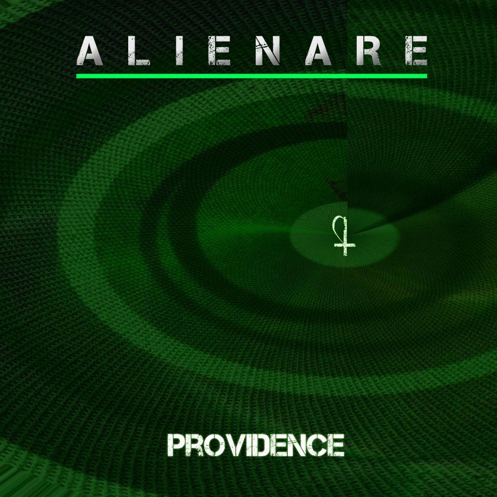 Alienare - Providence - Alienare - Providence