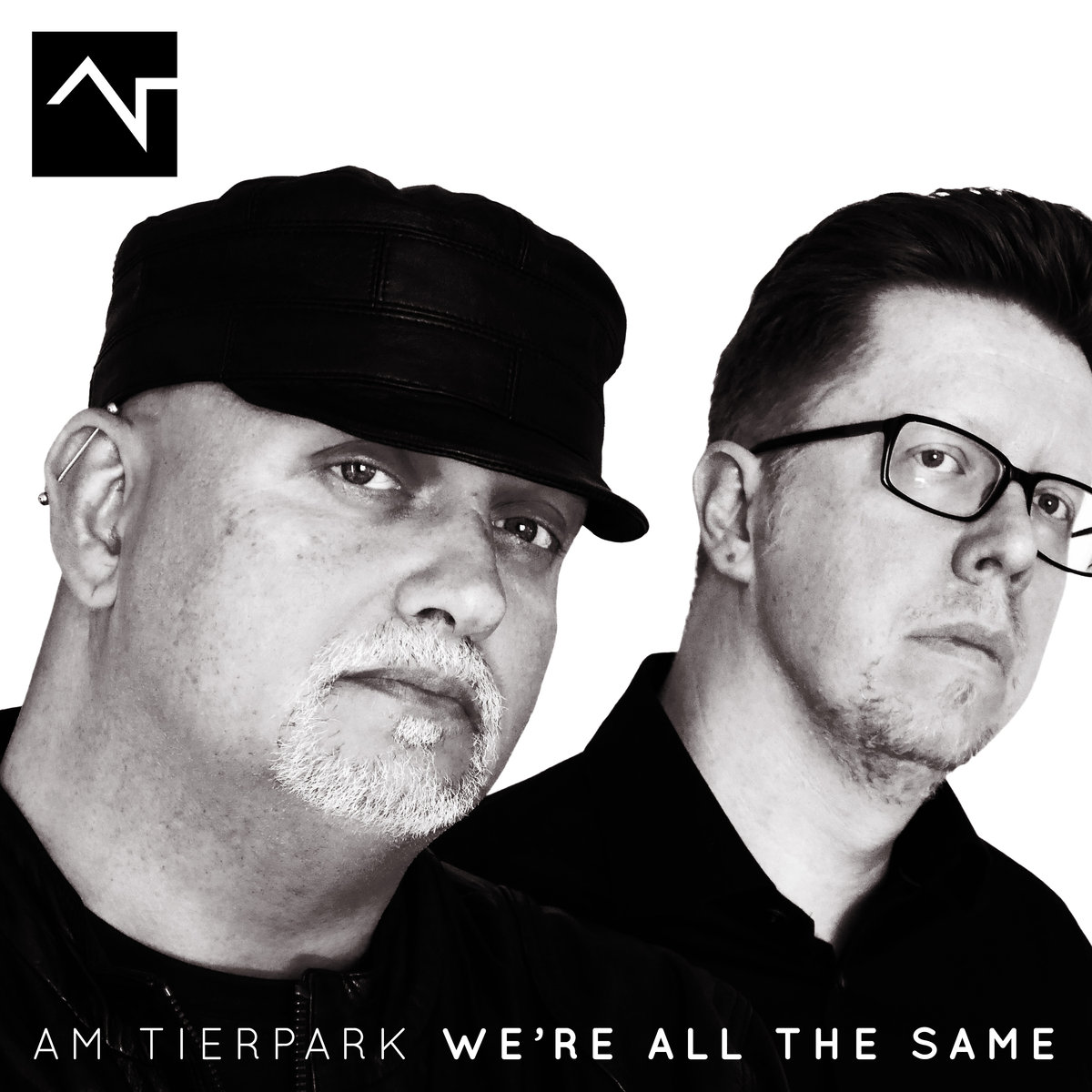 Am Tierpark – We're All The Same - Am Tierpark – We're All The Same