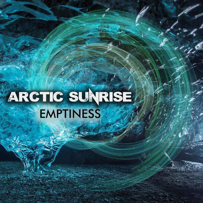 Arctic Sunrise – Emptiness - Arctic Sunrise – Emptiness