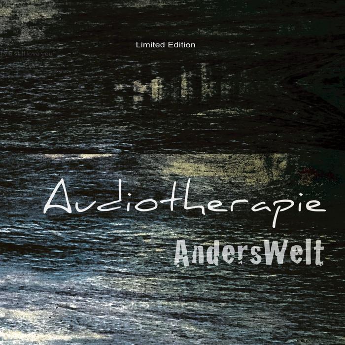 Audiotherapie - AndersWelt - Audiotherapie - AndersWelt