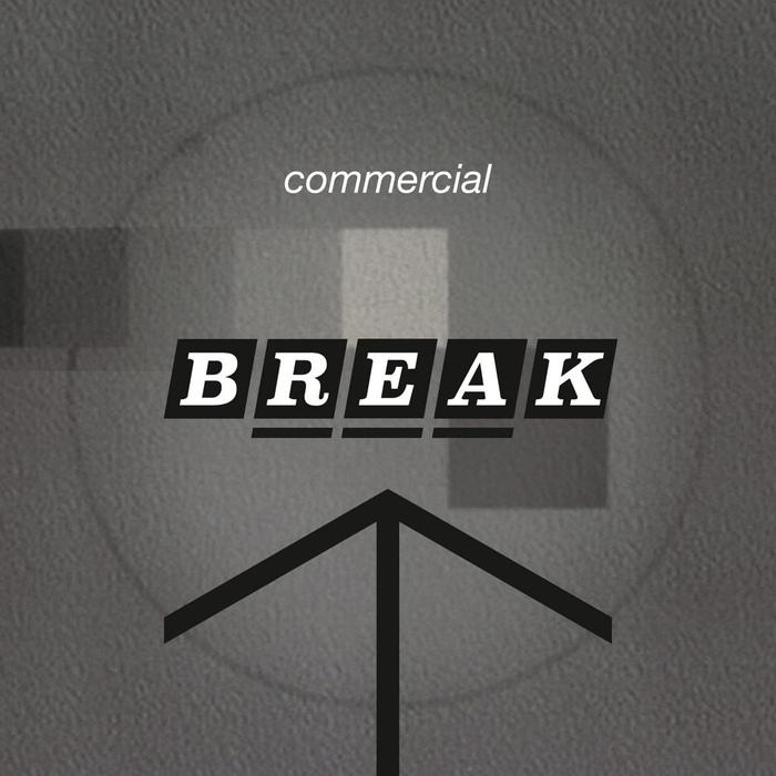 Blancmange - Commercial Break - Blancmange - Commercial Break