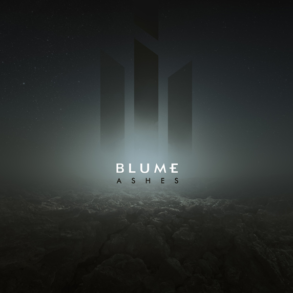 Blume - Ashes - Blume - Ashes
