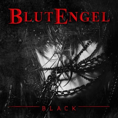 Blutengel - Black - Blutengel - Black