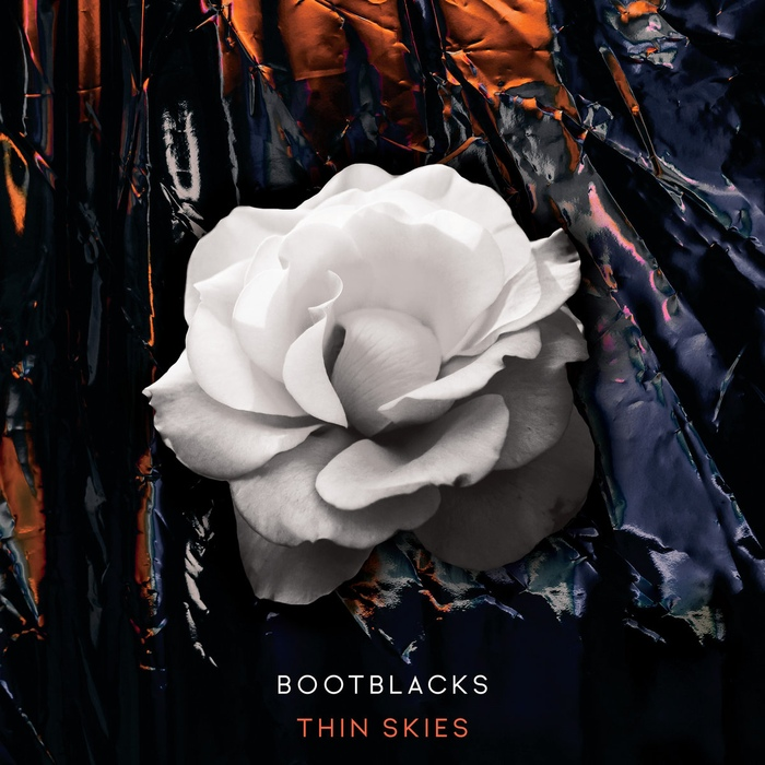 Bootblacks - Thin Skies - Bootblacks - Thin Skies