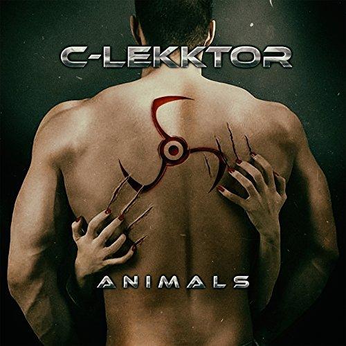 C-Lekktor - Animals - C-Lekktor - Animals