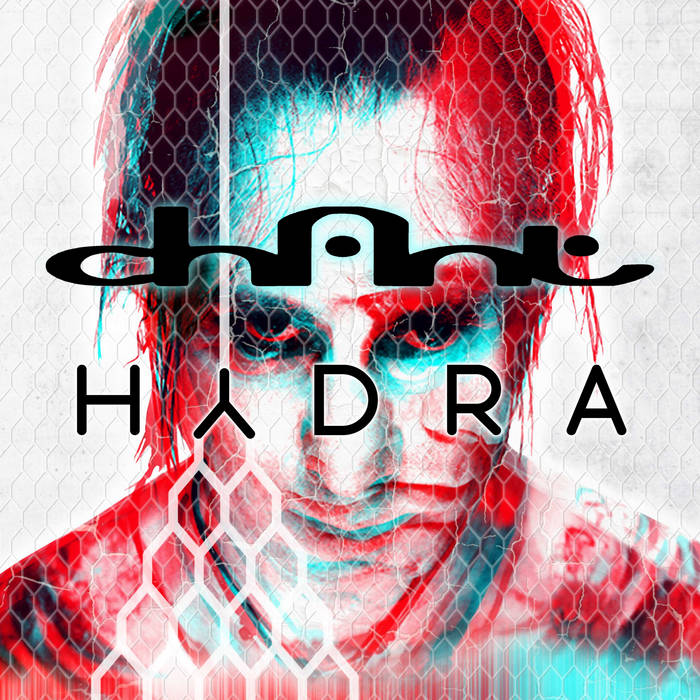 Chant - Hydra - Chant - Hydra
