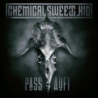 Chemical Sweet Kid - Pass auf! - Chemical Sweet Kid - Pass auf!