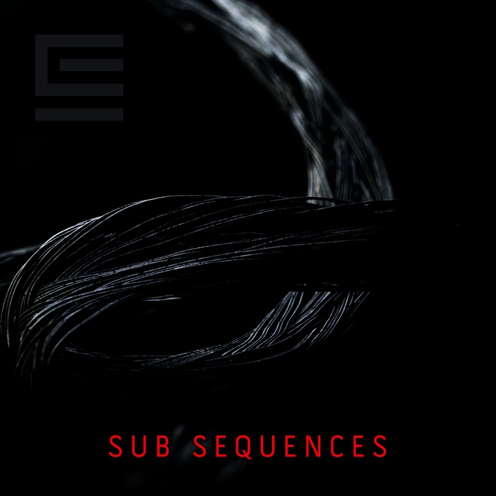 Christoph Schauer - The Surreal - Christoph Schauer - Sub Sequences