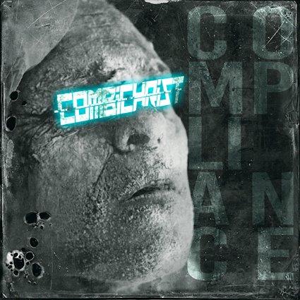 Combichrist - Compliance - Combichrist - Compliance