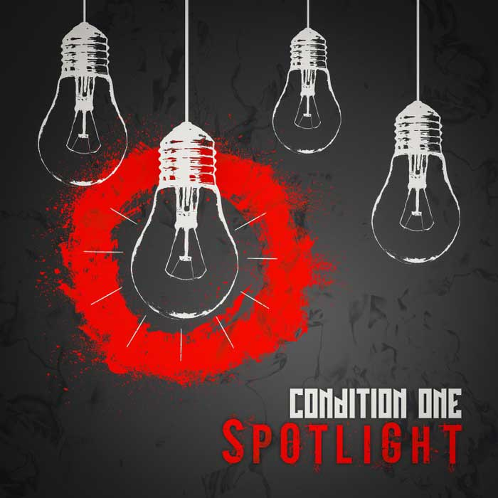 Condition One - Spotlight - Condition One - Spotlight