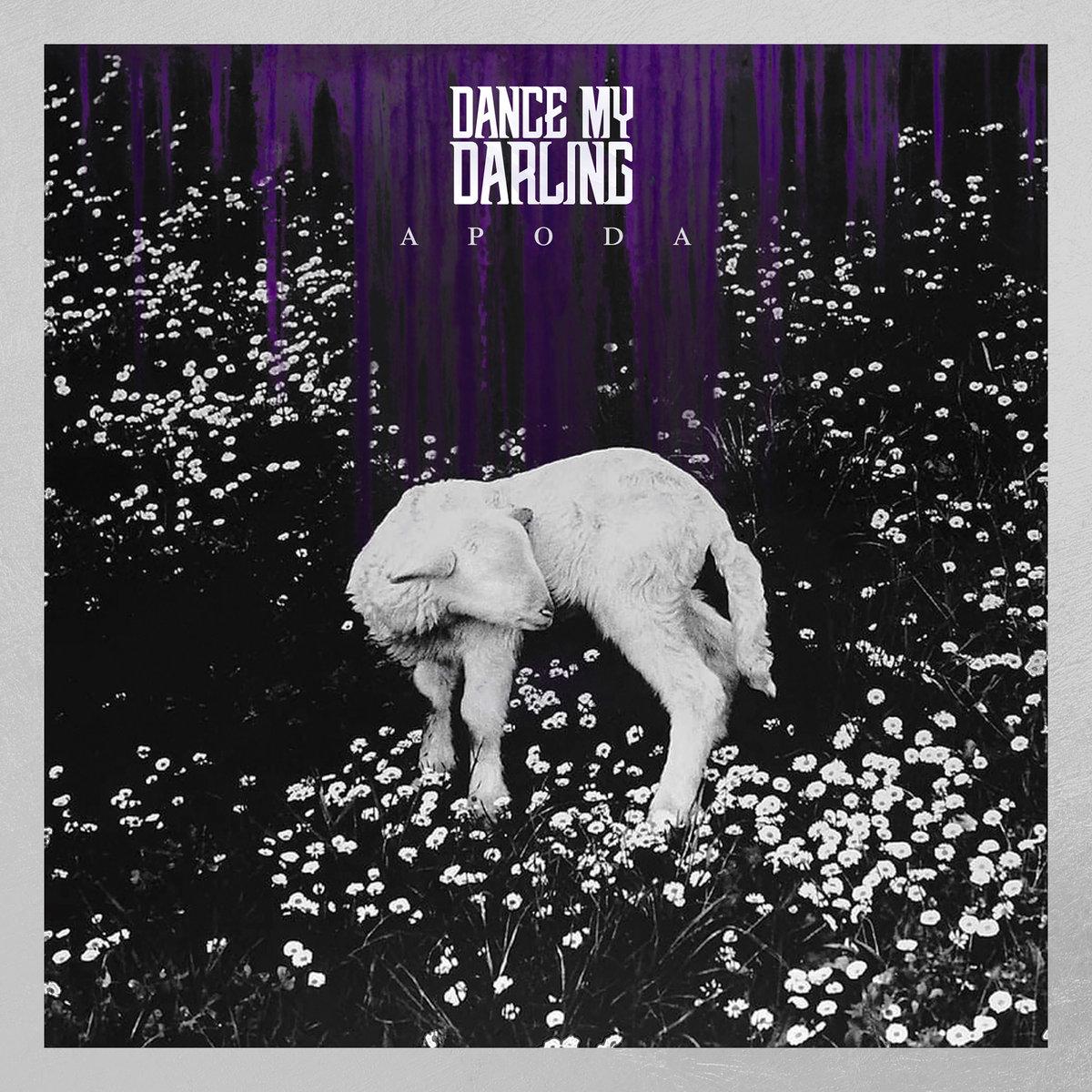 Dance My Darling - Apoda - Dance My Darling - Apoda