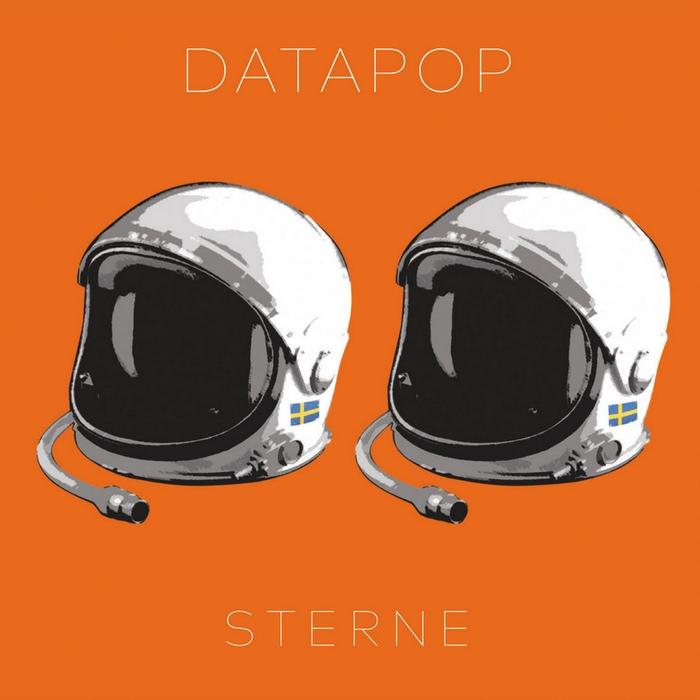 Datapop - Sterne - Datapop - Sterne