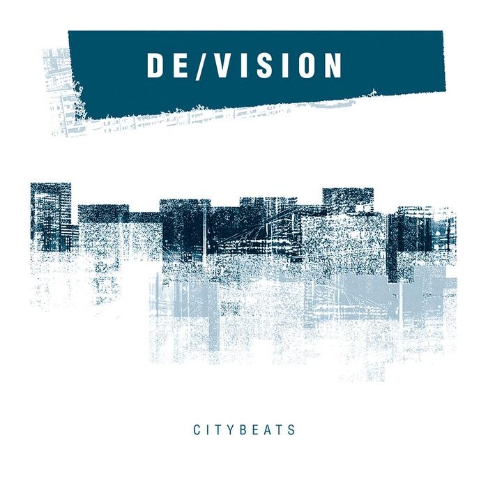 De/Vision - Citybeats - De/Vision - Citybeats