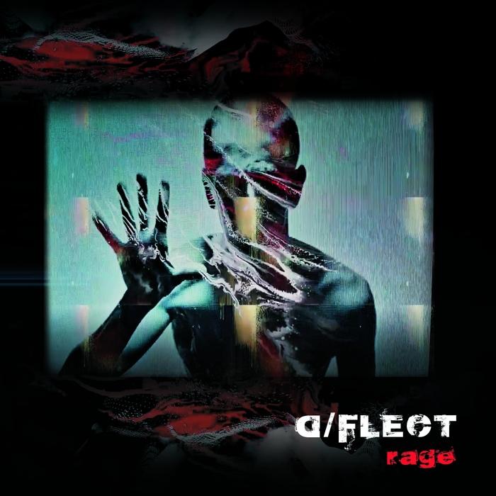 Deflect - Rage - Deflect - Rage