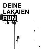 Deine Lakaien - Run - Deine Lakaien - Run