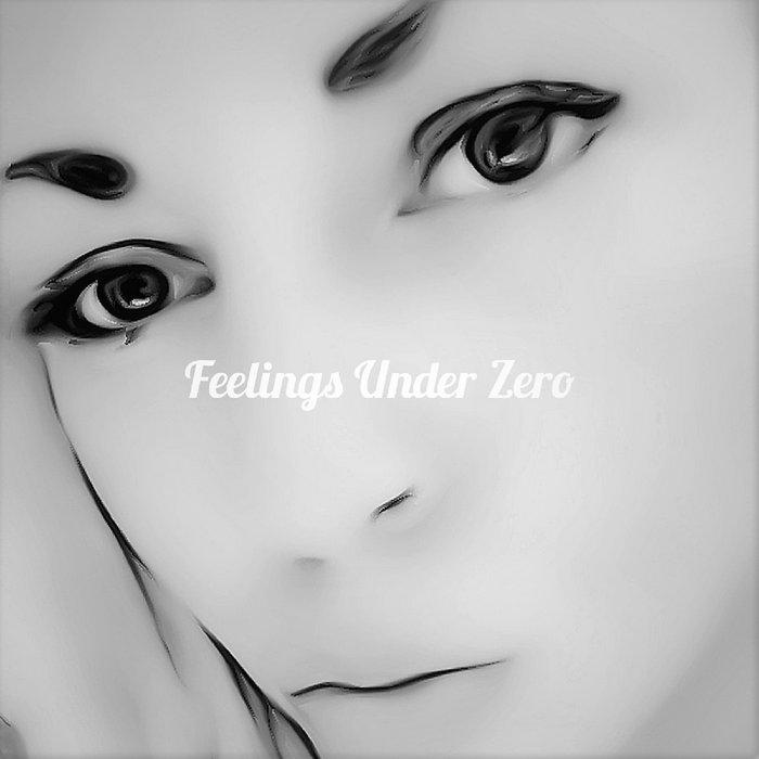 e-bit and Gary Barnacle - Feelings under zero - e-bit and Gary Barnacle - Feelings under zero