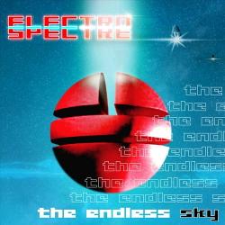 Electro Spectre - The Endless Sky - Electro Spectre - The Endless Sky
