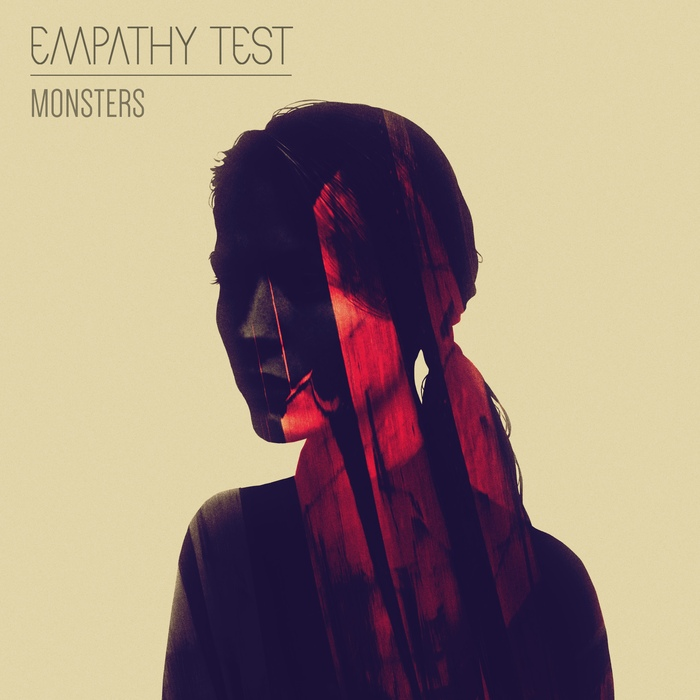 Empathy Test - Monsters - Empathy Test - Monsters