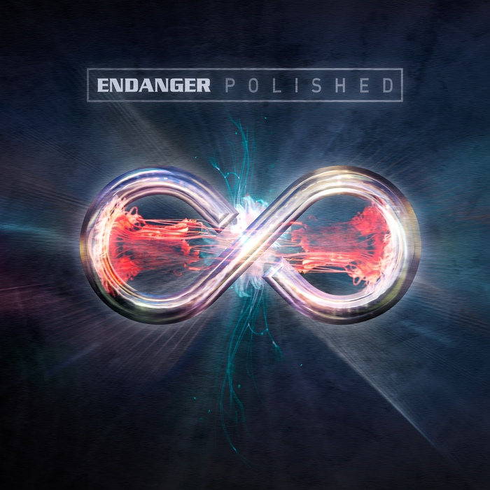Endanger - Polished - Endanger - Polished
