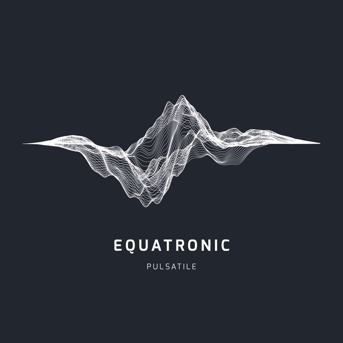 Equatronic - Pulsatile - Equatronic - Pulsatile
