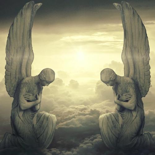 Fleshtronic - Heaven - Fleshtronic - Heaven