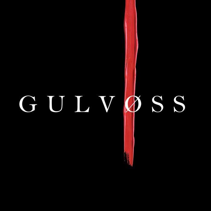 Gulvøss - Sinners vs. Saints - Gulvøss - Sinners vs. Saints