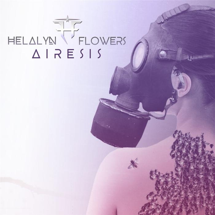 Helalyn Flowers - Àiresis - Helalyn Flowers - Àiresis