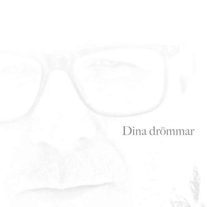 Ironic Sweden - Dina drömmar - Ironic Sweden - Dina drömmar