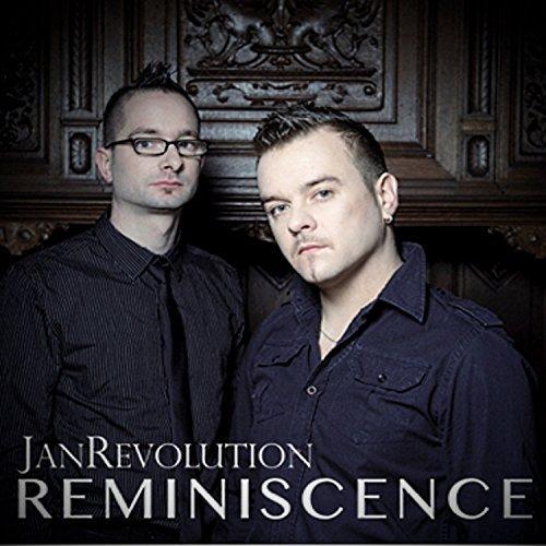 Jan Revolution - Reminiscence (Extended Version) - Jan Revolution - Reminiscence (Extended Version)